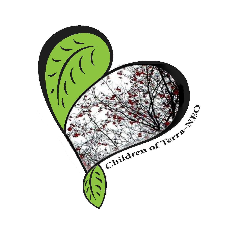 COT-NEO Tree logo