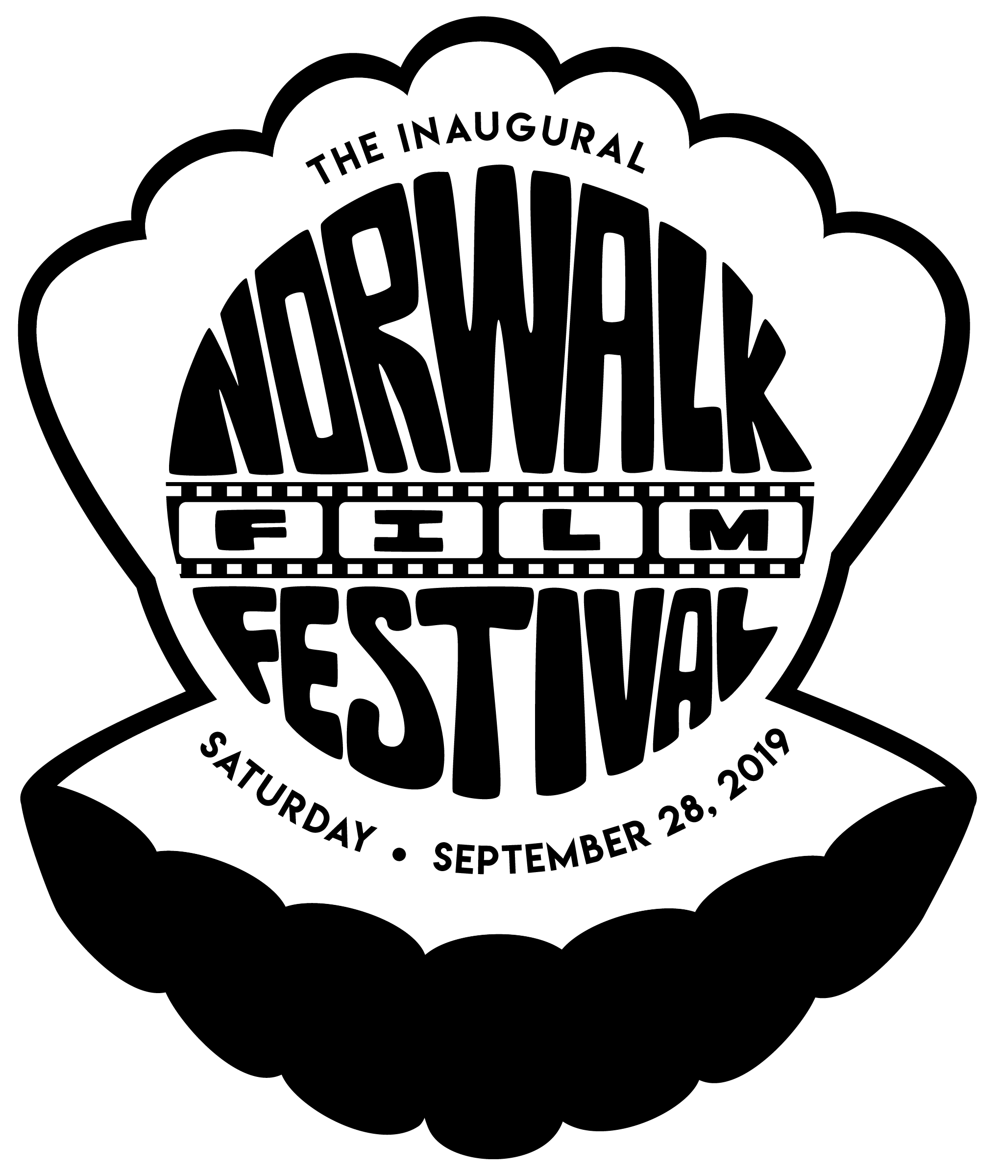 Norwalk Film Festival