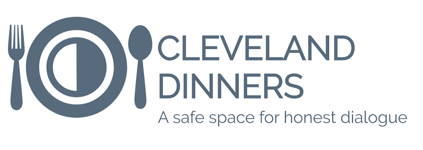 Cleveland Dinners: A safe space for honest dialogue