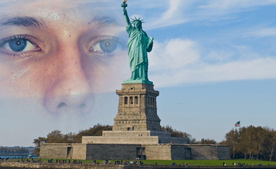 Liberty For Our Troubled Youth