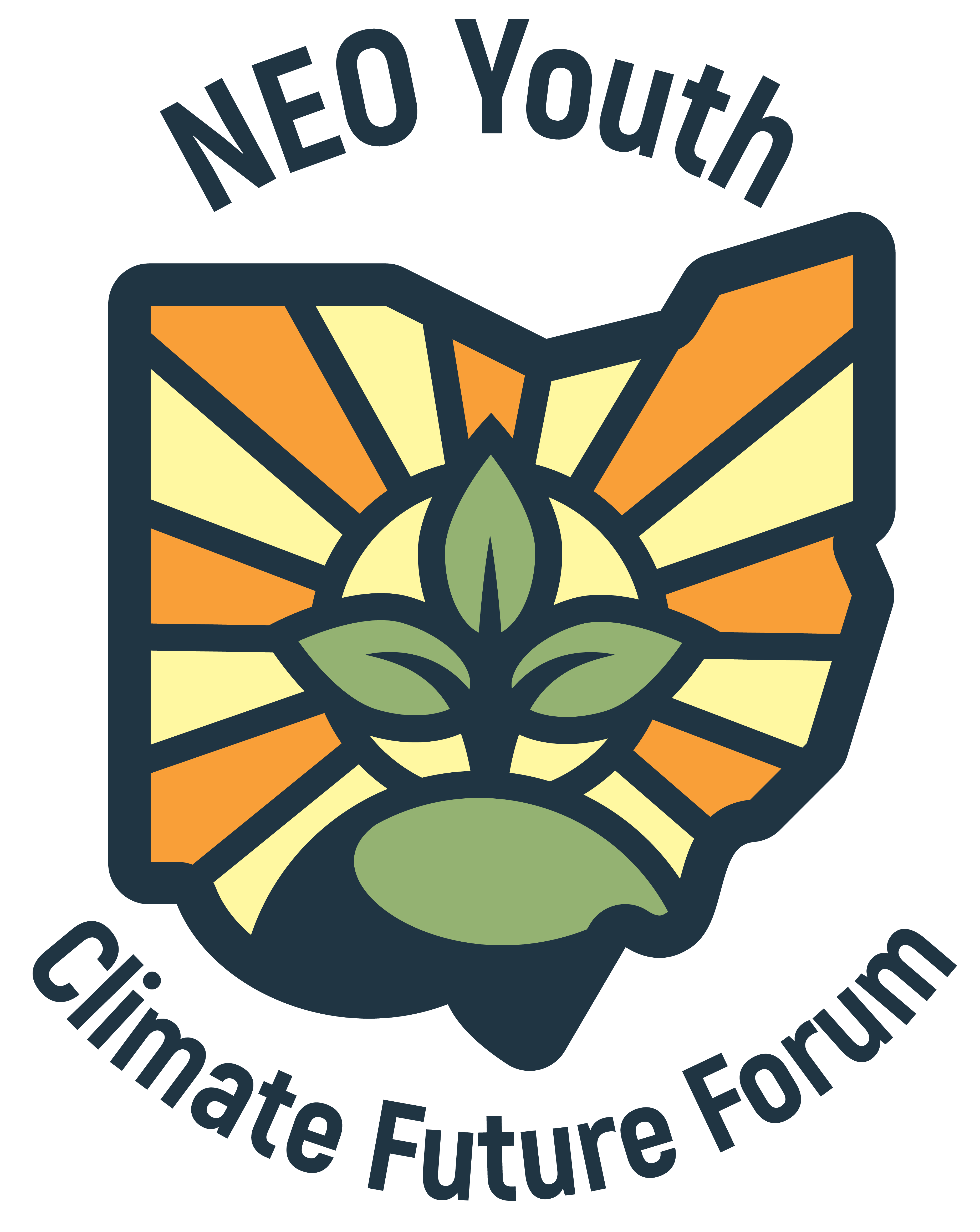 NEO Youth Climate Future Forum