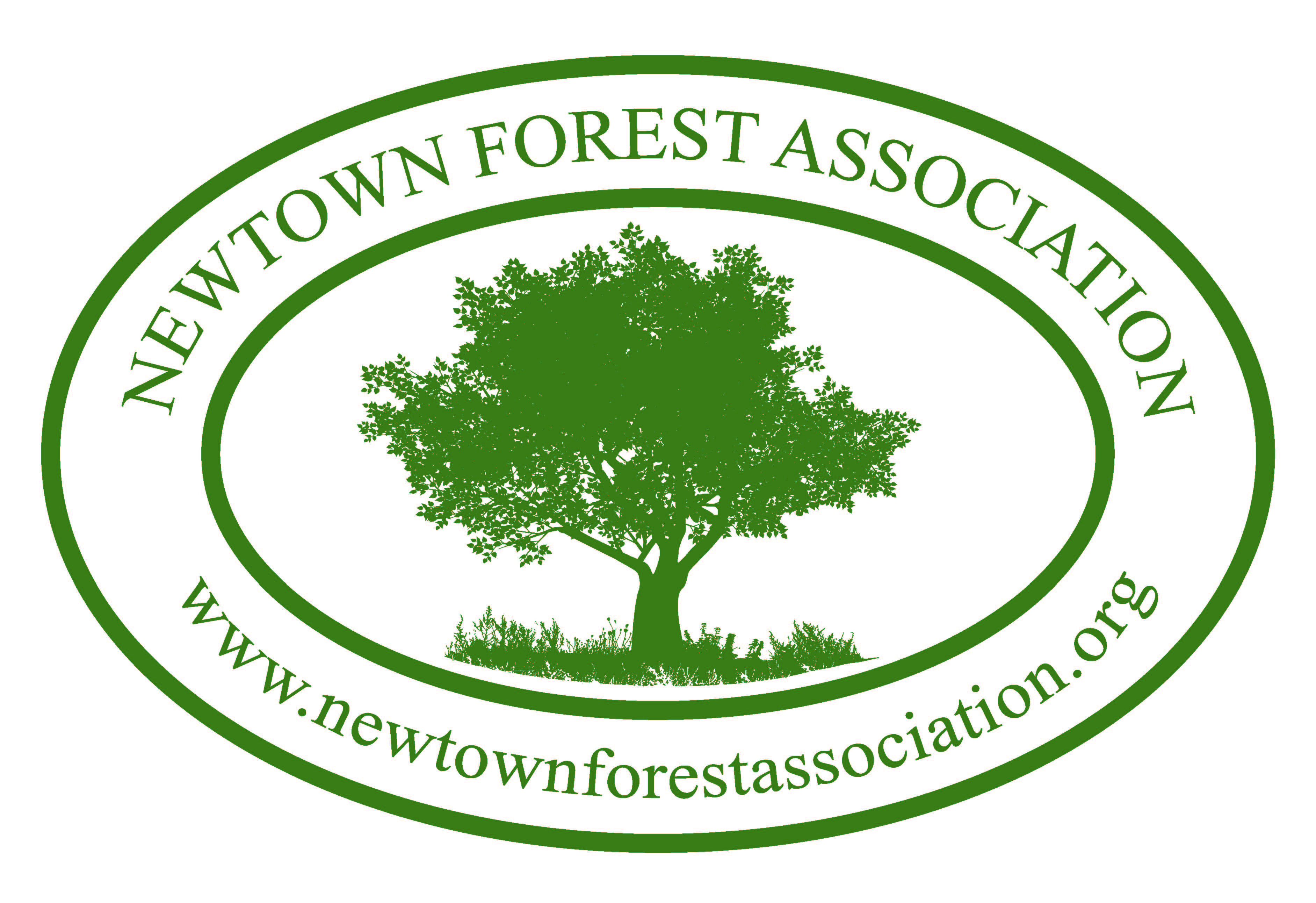 Newtown Forest Association