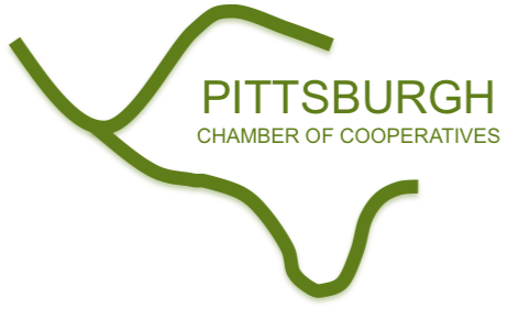 revitalization Pittsburgh cooperative business equality inclusive