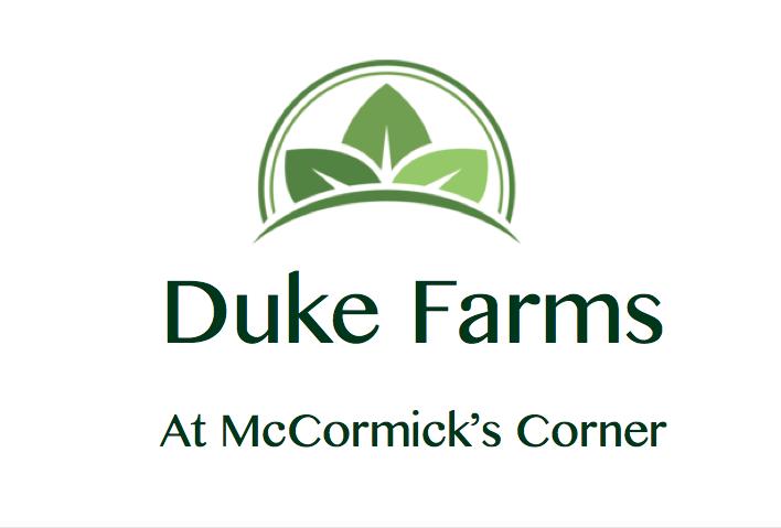 Duke Farms