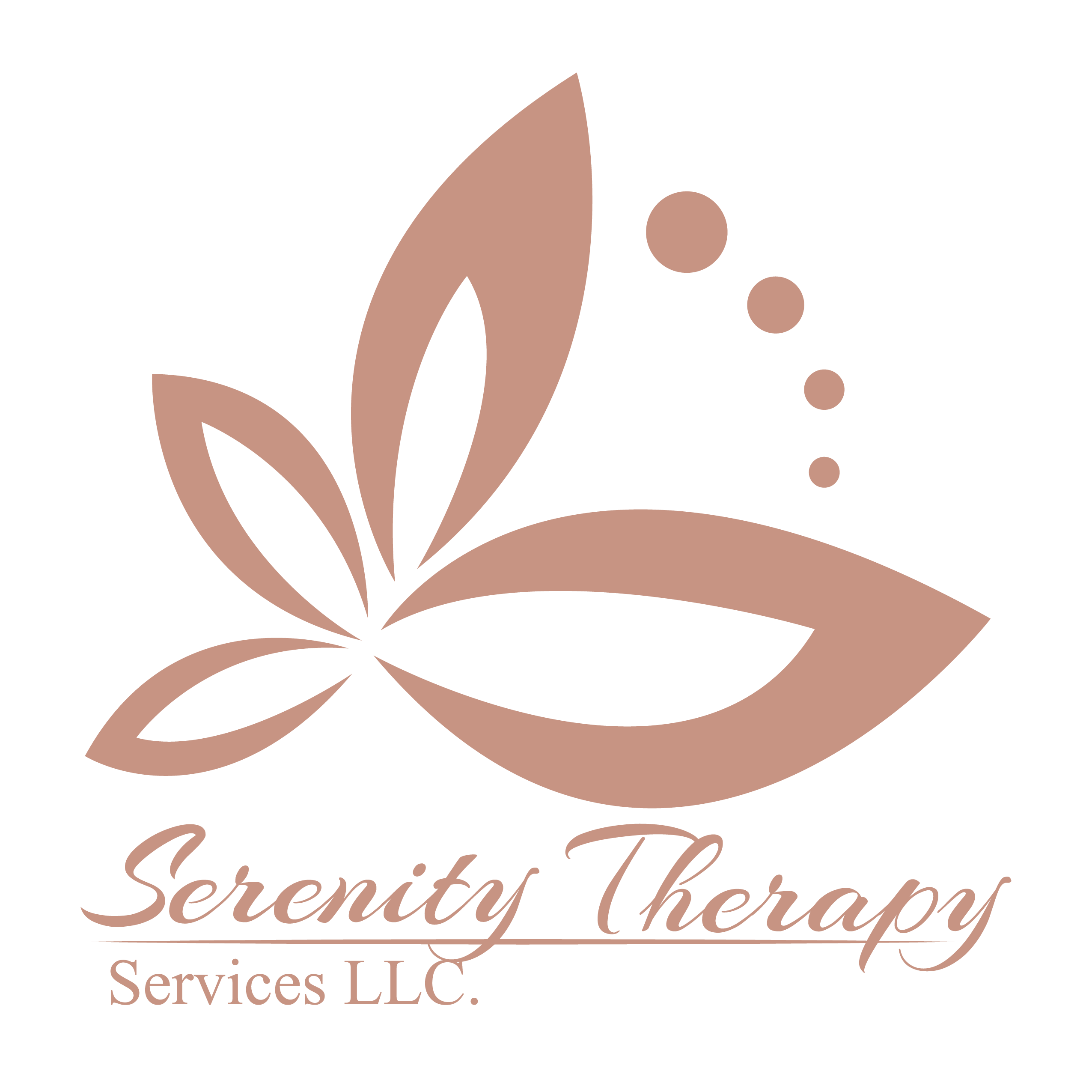 Serenity Therapy Services