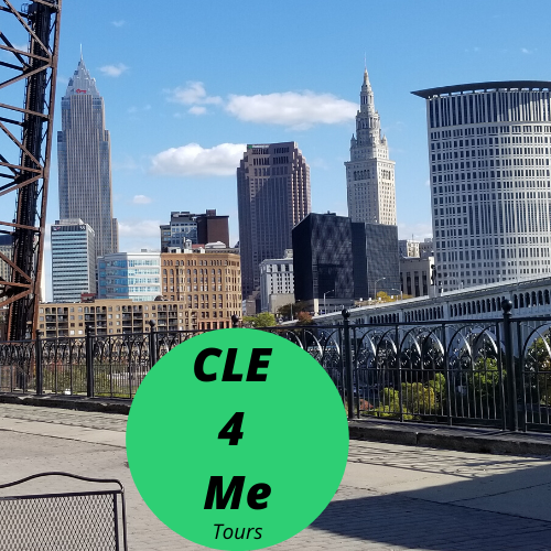 CLE 4 Me Tours