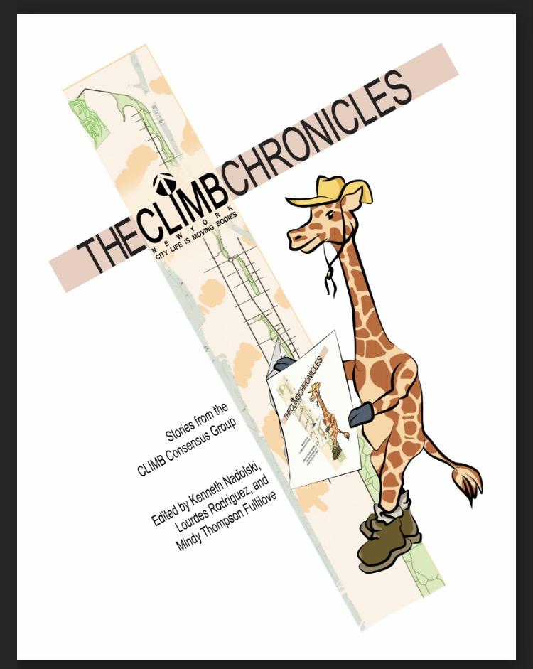 The CLIMB Chronicles