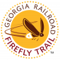 Firefly Trail's picture