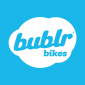 sally@bublrbikes.org's picture