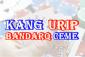 kangurip66_377712's picture