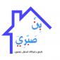 binsabri_438739's picture