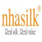nhasilkcom_445515's picture