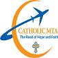 catholicmtaedu_450544's picture