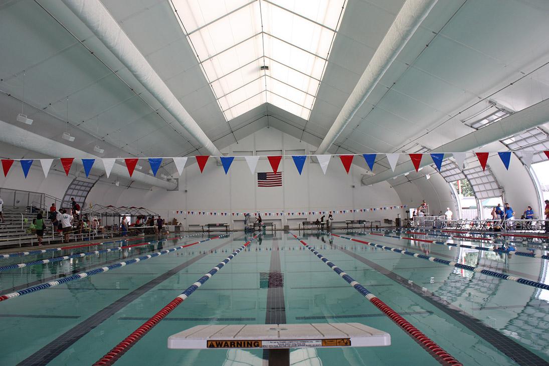 sample pool image
