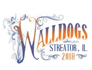 Streator Walldogs 2018