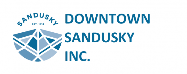 Downtown Sandusky Inc