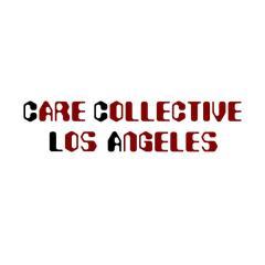 LA Care Collective