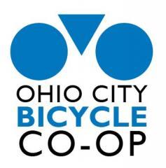 Ohio City Bicycle Co-op logo