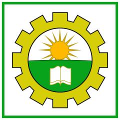 Cooperative Community Emblem