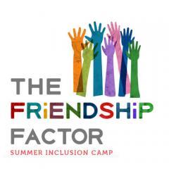 Summer Friendship Camp Fundraiser