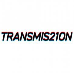 Transmission 21 logo