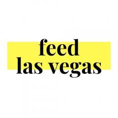 Feed Las Vegas