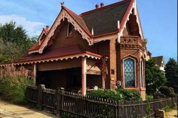 Heathside Cottage