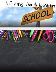 School and supplies
