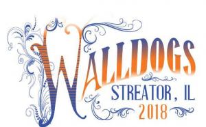 Streator Walldogs 2018
