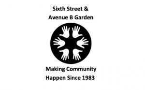 6B logo