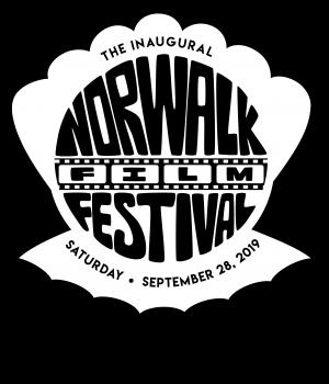 Norwalk Film Festival