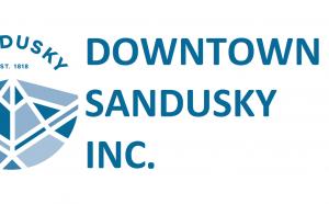 Downtown Sandusky Inc