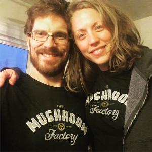 Photo_Mushroom_Factory_Founders