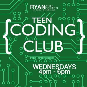 Coding Club Loge