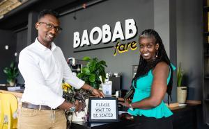Baobab Fare