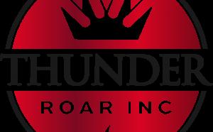 Thunder Roar Inc.