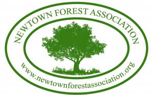Newtown Forest Association
