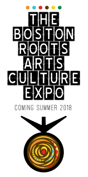 Roots.Arts.Culture Expo 2018