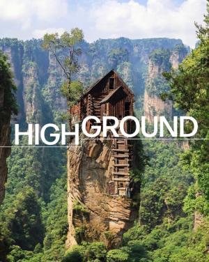 HighGround Covid-19 Aid