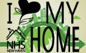 Neighborhood Housing Services Home Energy Pilot Program