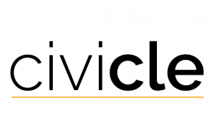 civicle logo