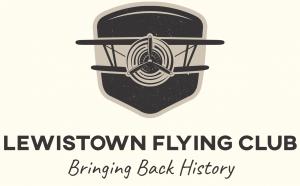 Lewistown Flying Club