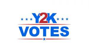 Y2K Votes