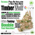 TimberWolf Promo Poster