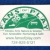 FANS 4 HELP Bumper Sticker and Contact