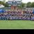 Jayhawks team photo