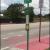 2016 Bus Stop