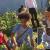 Walnut Hills Community Gardens