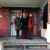 Namira Islam, Margari Hill, and Hazel Gomez