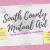 South County Mutual Aid